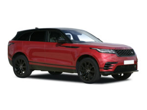 LAND ROVER RANGE ROVER VELAR ESTATE S